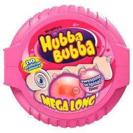 Chewing Gum- Hubba Bubba - Fancy Fruit