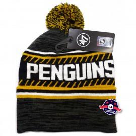 Bonnet Pittsburgh Penguins