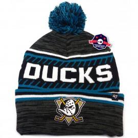 """Bonnet Anaheim """"Mighty"""" Ducks"""