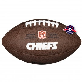 Ballon NFL - Kansas City Chiefs