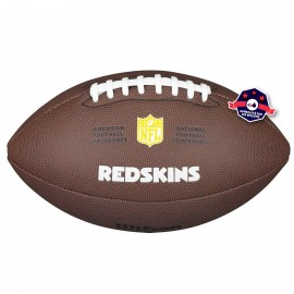 Ballon NFL - Washington Redskins