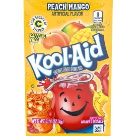 Kool-Aid - Peach Mango