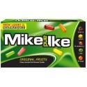 Boite de Mike and Ike Original Fruits