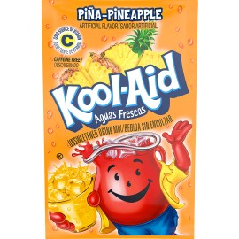 Kool-Aid - Pineapple