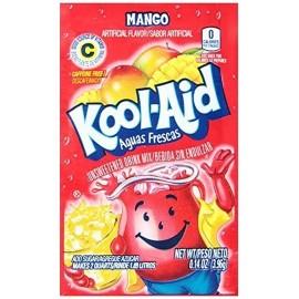 Kool-Aid - Mango