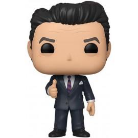 Funko Pop - Ronald Reagan