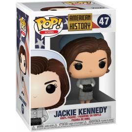 Funko Pop - Jackie Kennedy