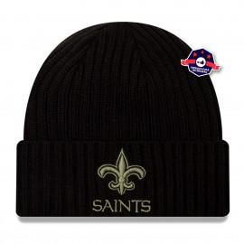 Bonnet - Saints de New Orleans