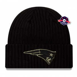 Bonnet - New England Patriots