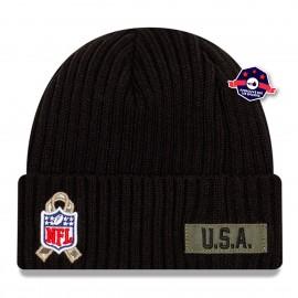 Bonnet - NFL