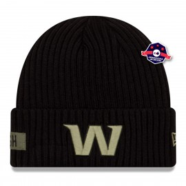 Bonnet - Washington Football Team