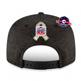 9Fifty - San Francisco 49ers