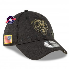 39Thirty - Chicago Bears
