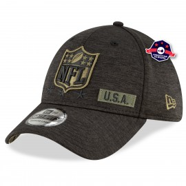39Thirty - NFL - Salute to Service