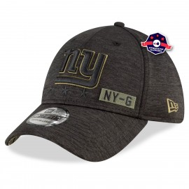 39Thirty - New York Giants - Salute to Service