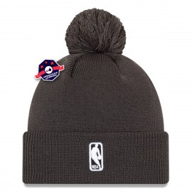 Bonnet - Brooklyn Nets - City Edition Alternate