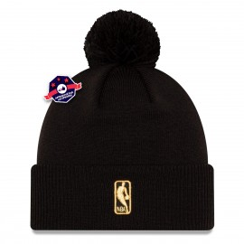 Bonnet - Toronto Raptors - City Edition Alternate