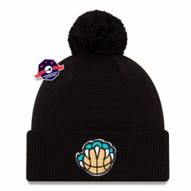 Bonnet - Memphis Grizzlies - City Edition Alternate
