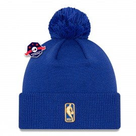 Bonnet - New Orleans Pelicans - City Edition Alternate