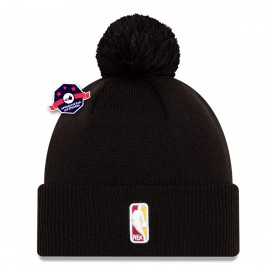 Bonnet - Cleveland Cavaliers - City Edition Alternate
