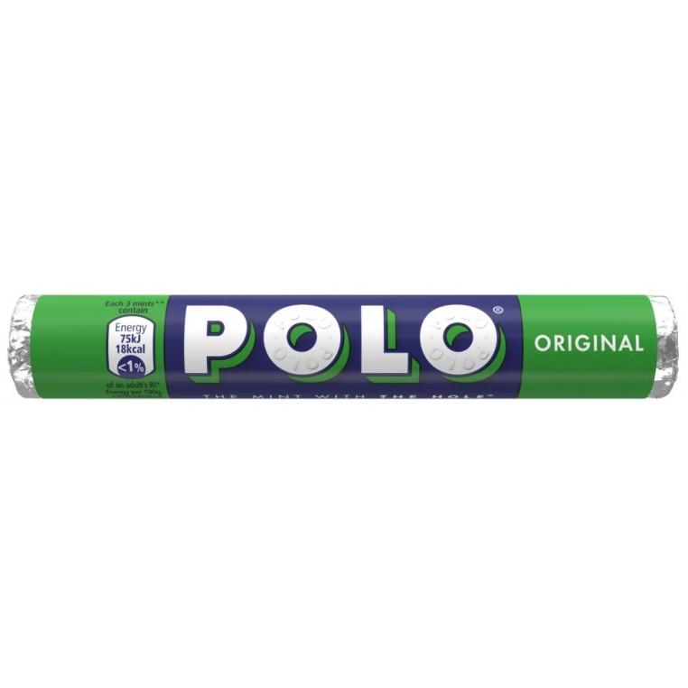 Polo - Original