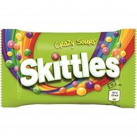 Skittles Sours - 45g