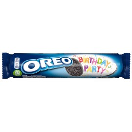 Oreo - Birthday Party