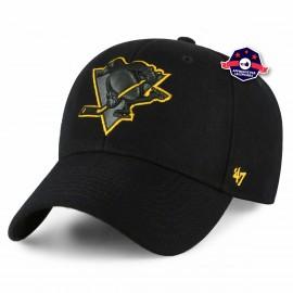Casquette - Pittsburgh Penguins - '47