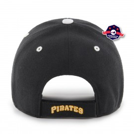 Casquette - Pittsburgh Pirates - Defrost