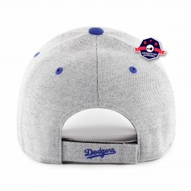 Casquette - Los Angeles Dodgers - '47