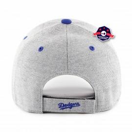 Casquette - Los Angeles Dodgers - '47