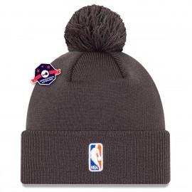 Bonnet - New York Knicks - City Edition Alternate