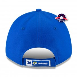 Casquette - Los Angeles Rams - 9forty