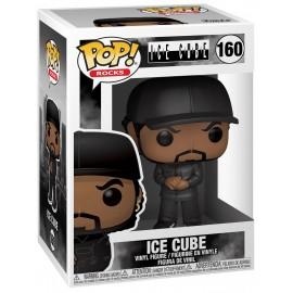 Funko Pop - Ice Cube