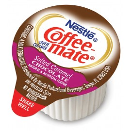Coffee-Mate - Salted Caramel