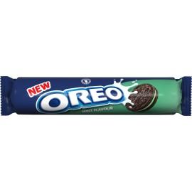 Oreo - Mint