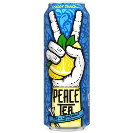 Peace Tea - Caddy Shack