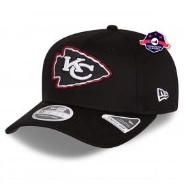 Casquette 9Fifty - Kansas City Chiefs