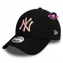 9forty - New York Yankees - Femme
