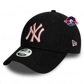 9forty - New York Yankees - Femme