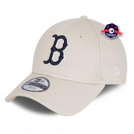 Casquette Enfant - Boston Red Sox