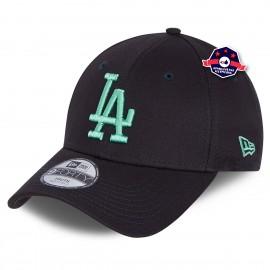 Casquette Kids - Los Angeles Dodgers