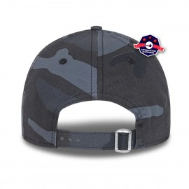 Casquette Kids - NY Yankees