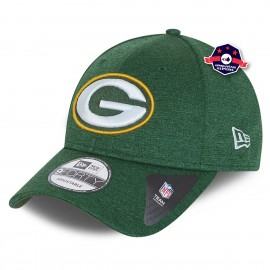 Casquette - Packers de Green Bay