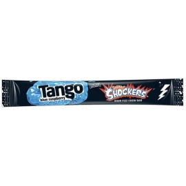 Bonbon - Tango Blue Raspberry Shockers