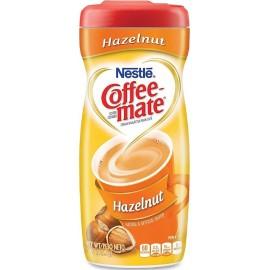 Coffee-Mate - Hazelnut