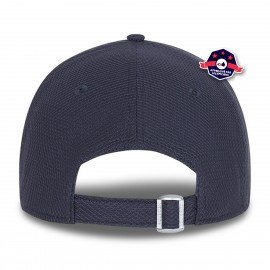 Casquette - Patriots - 9Forty