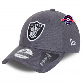 Las Vegas Raiders - New Era