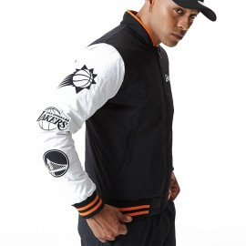 Veste - NBA Eastwest Coast Varsity - New Era