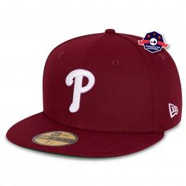 59Fifty - Philadephia Phillies - 1980 World Series